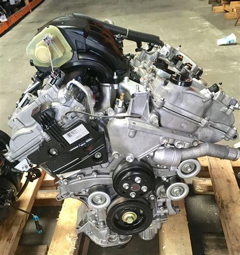 2005 Avalon 3 5l Engine Diagram toyota avalon camry rav 4 highlander lexus rx350