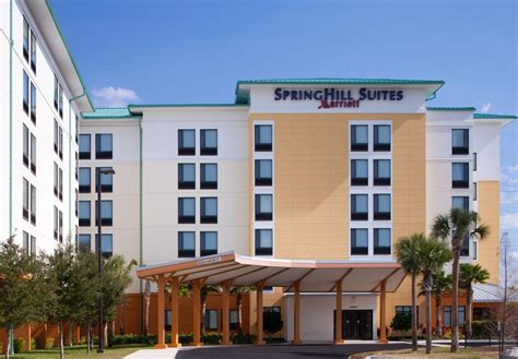 Springhill Suites By Marriott Orlando At Seaworld. Luthan Hotel & Spa - Women Only. NH Victoria Hotel. Aquamarine Hotel. Broadwater Mariner Resort Geraldton. San Marco Hotel. Hotel Perusia. Welcome Piram Hotel. Riverstone Lodge