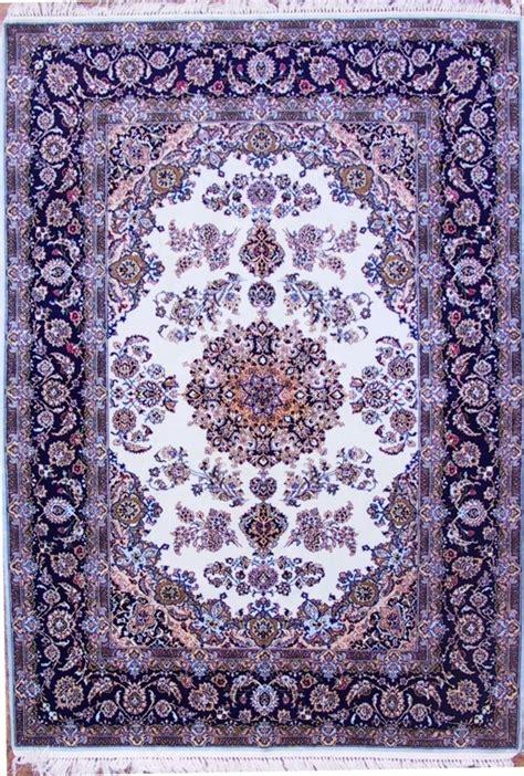 Teppich Für Mädchenzimmer by Perserteppich Antik Aber Nicht Altmodisch