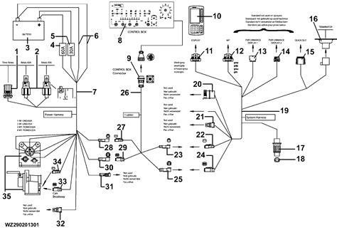 deere l120 pto clutch wiring diagram wiring diagram