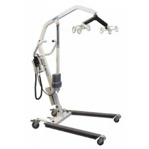 Medical Lift Chairs Covered By Medicare by Easy Lift Patient Lifting System Patient Lift Mobility