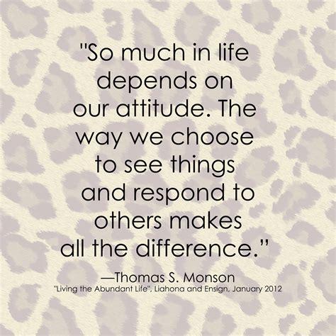 ugly attitude quotes quotesgram