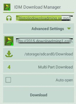 best resumable manager 28 images apk mirror ram