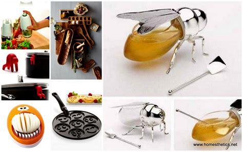 kitchen gifts ideas 35 kitchen gadgets designed to your easier and