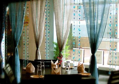 best 25 moroccan curtains ideas on moroccan