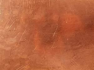 Rost Effekt Farbe : das kleine 1x1 der metalle alpina farben ~ Yasmunasinghe.com Haus und Dekorationen
