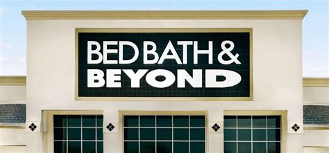 Bed Bath Beyond Furniture by Bed Bath And Beyond Credit Card Apply A Eulogy For The