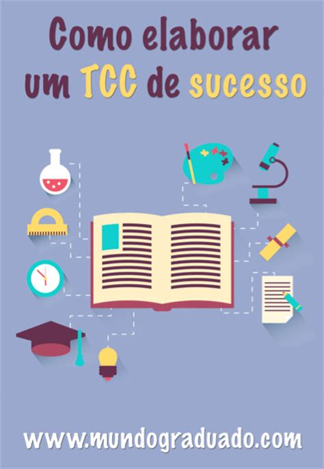 dicas para monografia tcc como formatar seu trabalho dicas para apresentar tcc