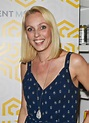 CAMILLA DALLERUP at Reinvent Me: How to Transform Your ...