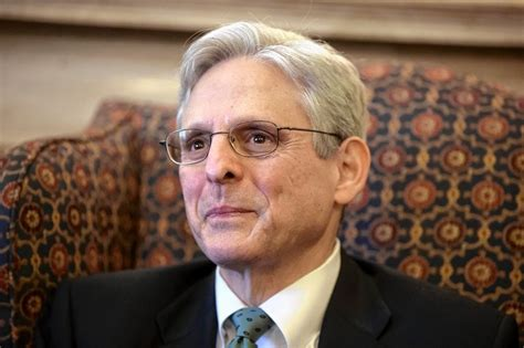 Don't believe the NRA hype on Supreme Court nominee ...