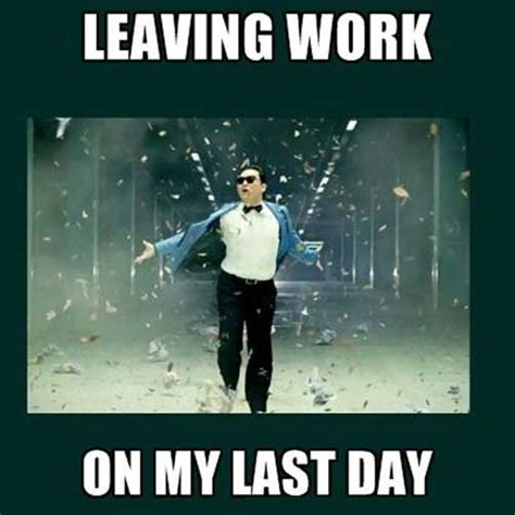 Leaving Work Meme - 20 funny memes to help you quit in style sayingimages com