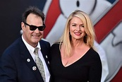 Dan Aykroyd Net Worth 2020, Bio, Age, Height, Wife, Kids ...