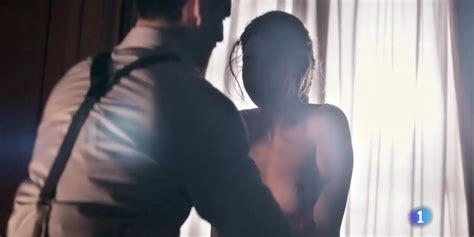 Nude Video Celebs Marta Etura Nude Claudia Traisac Nude