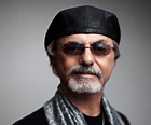 Dion DiMucci Biography - Facts, Childhood, Family Life ...