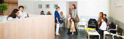 cabinet de toulouse cabinet orl toulouse chirurgie de la et du cou cabinet orl toulouse orl de l enfant et