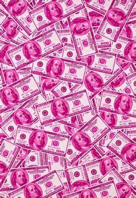 pink money tickled pink pink love money wallpaper iphone