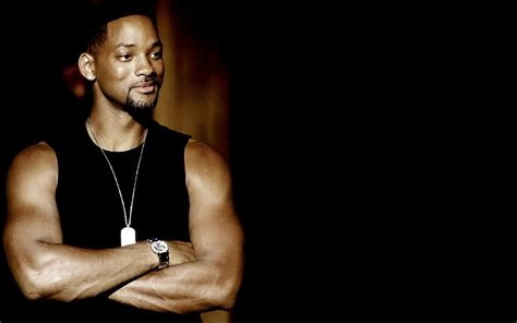 Will Smith New Best Defination HD Wallpapers - All HD ...