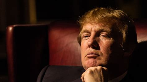 trump apprentice donald president producer trumps oscars watching america elected being vanityfair