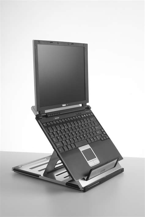 Laptop Stand | Downloads | Colebrook Bosson Saunders