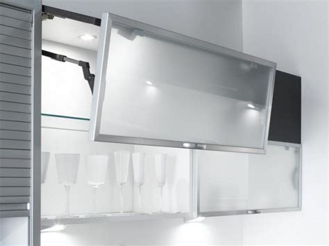 panier tournant pour meuble cuisine paniers coulissants pour meubles cuisine top plateau tournant pour placard cuisine meuble