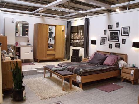 chambre style vintage décoration d une chambre rétro