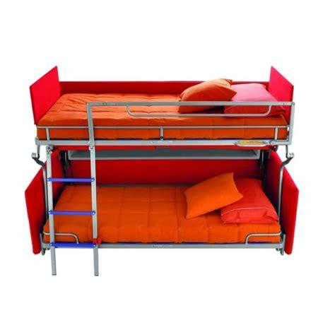 canapé lit prix photos canapé lit superposé prix