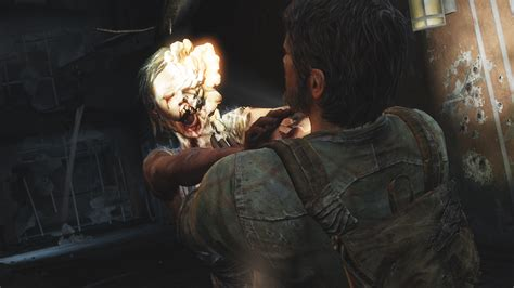 last dead walking comparison vs zombies had