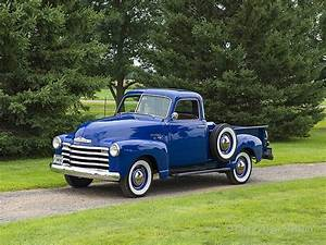 21 Best 49 Chevy Images On Pinterest