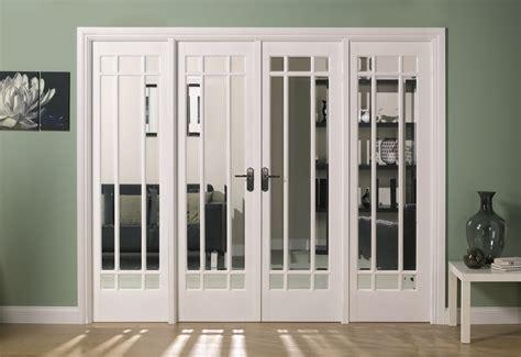 Home Design : Room Dividers Sliding Doors Beautiful