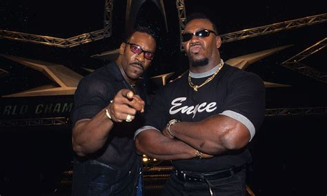 harlem heat confirmed  wwe hall  fame class
