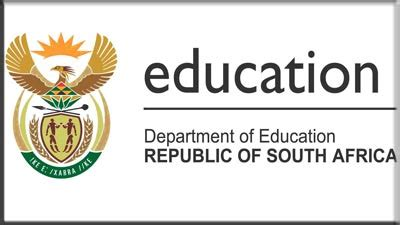 department  education learnerships