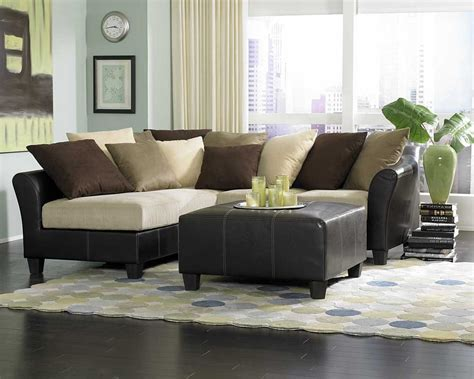 decorating ideas with sectional sofas living room ideas with sectionals sofa for small living