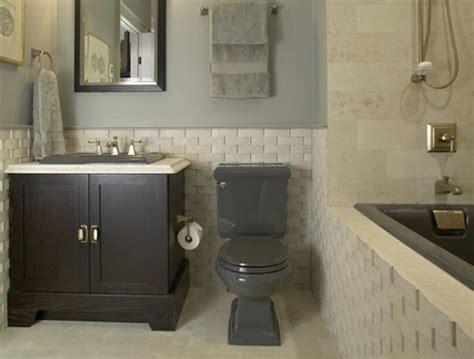 kohler bathrooms designs kohler canada stately gray bath stately gray bath gallery bathroom