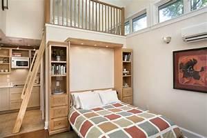 isoler un garage pour faire une chambre fizzcur With isoler un garage pour faire une chambre