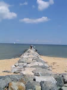 Solomons Island Maryland