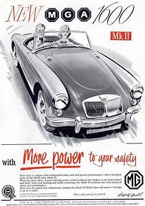 Mg Auto Nancy : mga first of a new line mga pinterest cars finance and what is ~ Maxctalentgroup.com Avis de Voitures