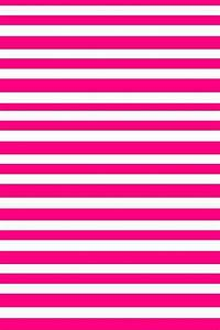 Hot pink/white stripes background | Stripe iphone ...