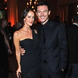 Who Has Luke Evans Dated? | His Dating History with Photos