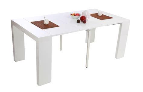table bureau conforama table console conforama