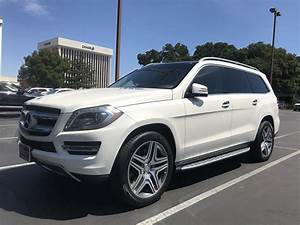 Forum Classe 1m : 2013 gl450 sitting on 2014 gl63 amg wheels 21 39 s forums ~ Medecine-chirurgie-esthetiques.com Avis de Voitures