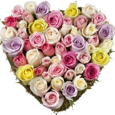 lustre pour cuisine des bouquets de fleurs tout nouveaux pour la fête des mères coeur de roses au nom de la