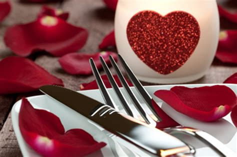 valentines dinner new homes for sale craig ranch mckinney tx 187 blog archive 187 craig ranch dinner ideas put