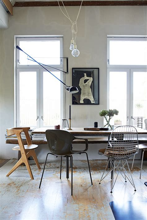 Any products or services provided free of charge to my scandinavian home are only mentioned / shown in a post if they are a natural fit with my content and style and are clearly marked. good reads: the scandinavian home.   sfgirlbybay