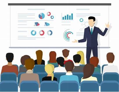 Training Human Resources Employee Class Role Hr