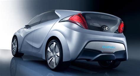 hyundai sports car list hyundai s u s chief hints at in hybrid sports car