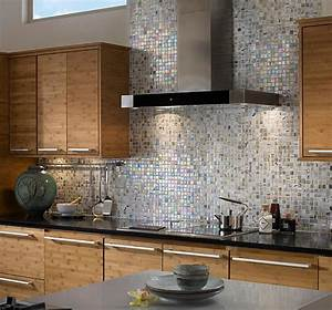 tile store madison wi tile design ideas With nonn s flooring