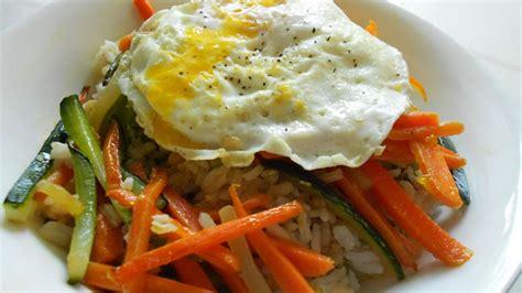 Korean Recipes Allrecipescom