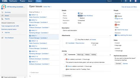 install jira service desk on jira software what are the differences between jira software jira