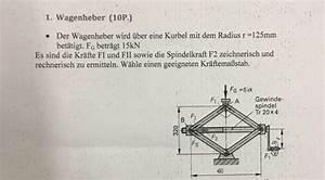 Winkelgeschwindigkeit Berechnen : hebelgesetz wagenheber hebelgesetz nanolounge ~ Themetempest.com Abrechnung