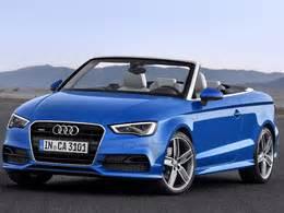 Cote Audi A3 : argus audi a3 2015 iii cabriolet 2 0 tdi 150 dpf ambition luxe s tronic ~ Medecine-chirurgie-esthetiques.com Avis de Voitures
